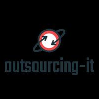 Usługi informatyczne | Usługi It | outsourcing-it.site