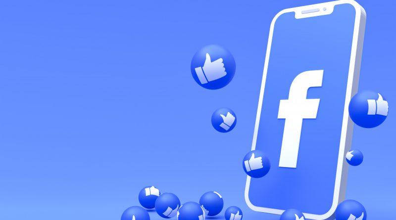 Facebook i Instagram pozwolą na ukrycie liczby lajków!