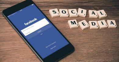 Ciekawe posty na FB